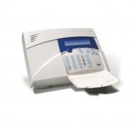 GSM/GPRS контрольная панель iMPAQ-700