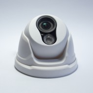 Видеокамера Intervision PANORAM-351DI