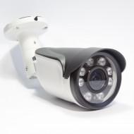 Видеокамера Intervision PANORAM-356WI