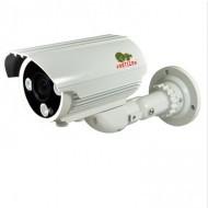 Видеокамера Partizan COD-VF5HR v1.0