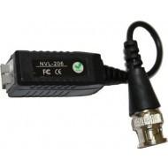 Приемо-передатчик NVL-210HD