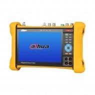 Прибор для тестирования Dahua DH-PFM906