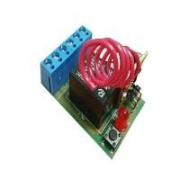 Радиоконтроллер SOKOL-C10