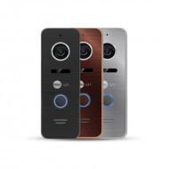 Цветная вызывная панель Neolight Prime HD