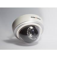 Видеокамера Intervision UHD-3K-312DAI