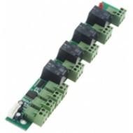 Плата для подключения внешних датчиков ProNET 7-0