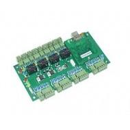 Автономный контроллер ProNET 7-4