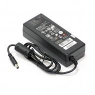 Блок питания Intervision PS-12V-10A