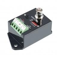 Приёмник видеосигнала PV-Link PV-351R