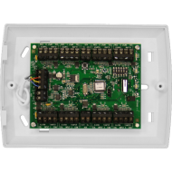 Модуль расширения зон Pyronix PCX-RIX8i