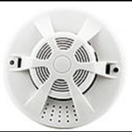 Беспроводной датчик дыма TESLA SECURITY SSD-900