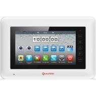 Видеодомофон Qualvision QV-IDS4718