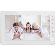 Видеодомофон Qualvision QV-IDS4A09