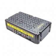 Видеорегистратор Intervision REXON-35K-44PRO
