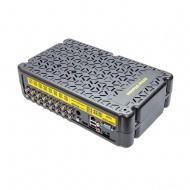 Видеорегистратор Intervision REXON-35K-162PRO