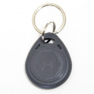 Брелок ATIS RFID-EM-G