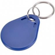 Брелок ATIS RFID-MF-B
