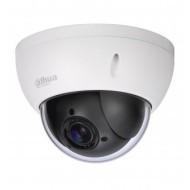 IP видеокамера Dahua DH-SD22404T-GN