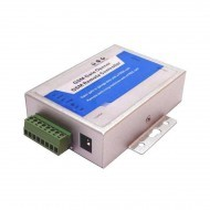 GSM контроллер Intervision GSM-5015