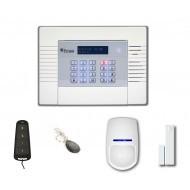 Стартовый комплект беспроводной охранной системы Pyronix KIT-ENF32WE-APP/GPRS