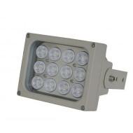 Ик прожектор Matrix S12D-30-A-IR