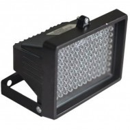 ИК подсветка Lightwell S8038-60-A-IR
