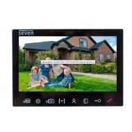 Домофон SEVEN DP–7575 FHD IPS
