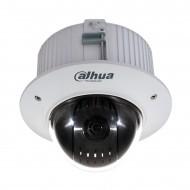 IP видеокамера Dahua DH-SD42C212T-HN