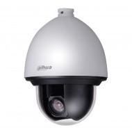 IP SpeedDome Dahua DH-SD65F230F-HNI