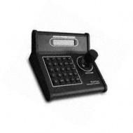 Контроллер Partizan SDK505