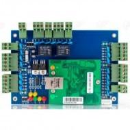 Контроллер SEVEN C-802