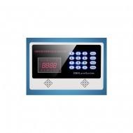 Сигнализация GSM (комплект) COLARIX ALM-GSM-002
