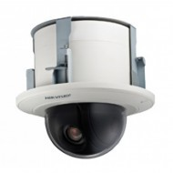 IP видеокамера Hikvision DS-2DF1-532
