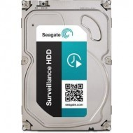Жесткий диск 4Тб Seagate ST4000VX000