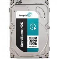 Жесткий диск 6Тб Seagate ST6000VX0003