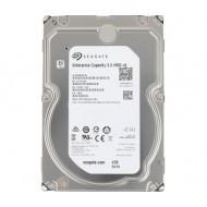 Жесткий диск 4Тб Seagate ST4000NM0035