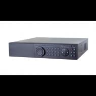 Видеорегистратор TVT TD-2808ND-A