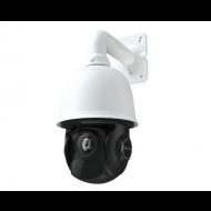 IP видеокамера TVT Digital TD-9632E2