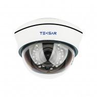 AHD видеокамера Tecsar AHDD-30V2M-IN
