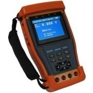 CCTV Tester M-CST-SR5