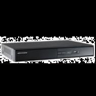 Turbo HD видеорегистратор Hikvision DS-7204HGHI-F1