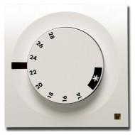 Беспроводный термостат JABLOTRON TP-31