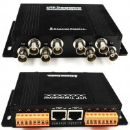 Приемо-передатчик PV-Link PV-800