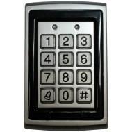 Кодовая клавиатура Trinix TRK-568L