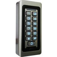 Кодовая клавиатура Trinix TRK-700I