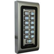 Кодовая клавиатура Trinix TRK-800W