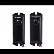 ИК барьер Trinix TRX-1M/10M