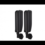 ИК барьер Trinix TRX-2B/100MW