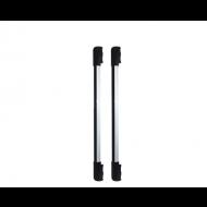 ИК барьер Trinix TRX-60M/4 RAY