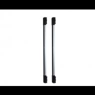 ИК барьер Trinix TRX-80M/6 RAY